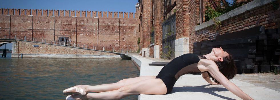 Ballerina-Project-49.jpg