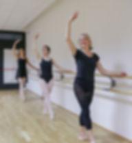 Ballerina-at-56-1.jpg
