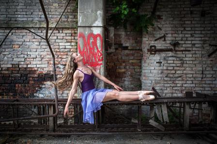 Ballerina-Project-37.jpg