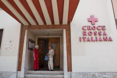 Croce-Rossa-1.jpg