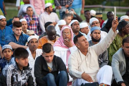 Venice-Muslim-Community-8.jpg