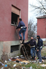 Disasters-Accidents-6.jpg
