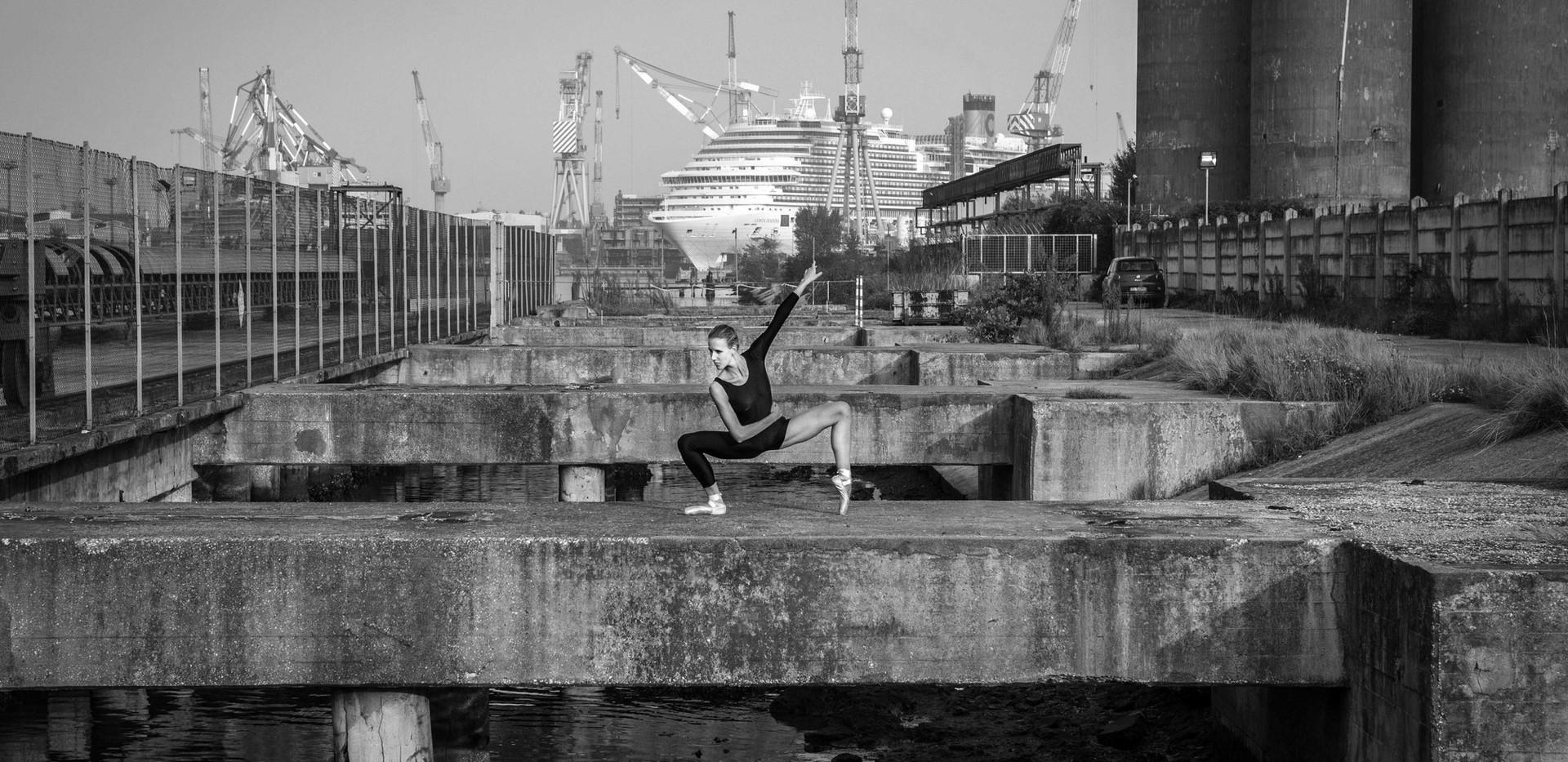 Ballerina-Project-17.jpg