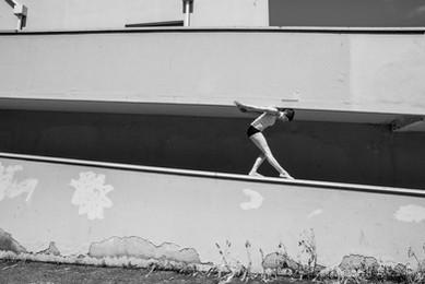 Ballerina-Project-31.jpg