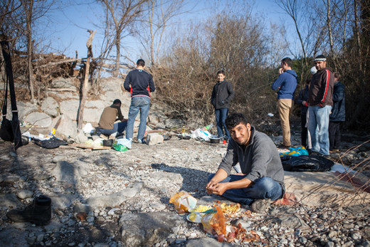 Migrants-4.jpg