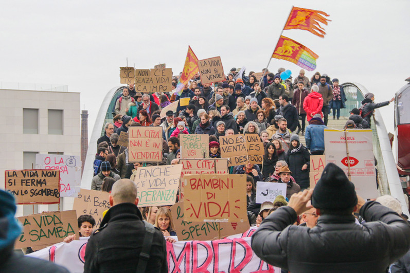 Protests-25.jpg