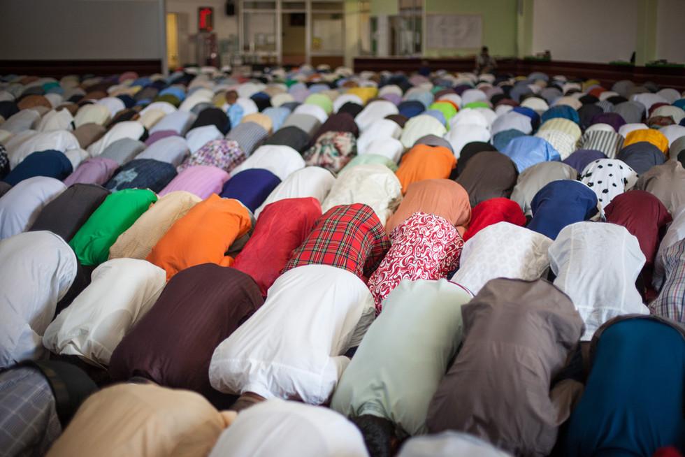 Venice-Muslim-Community-23.jpg