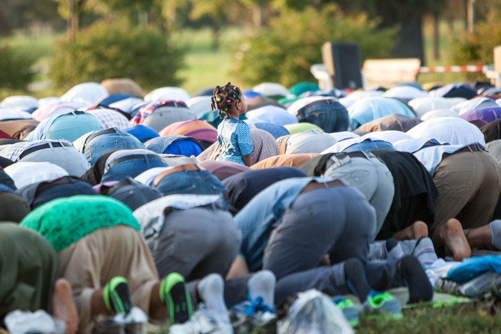 Venice-Muslim-Community-2.jpg