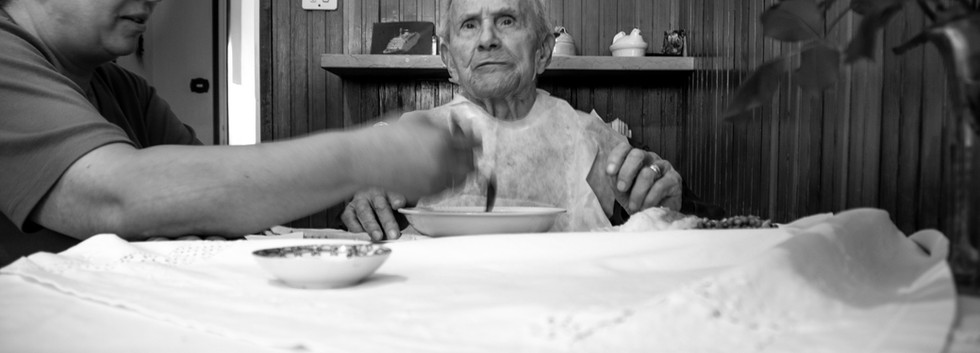 Caregivers-1.jpg