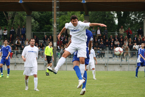Sport-12.jpg