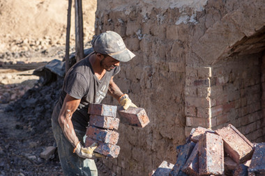 Brick-Town-13.jpg