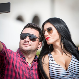 Atlante-Selfie-38.jpg