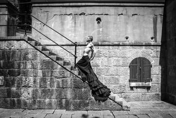 Ballerina-Project-40.jpg