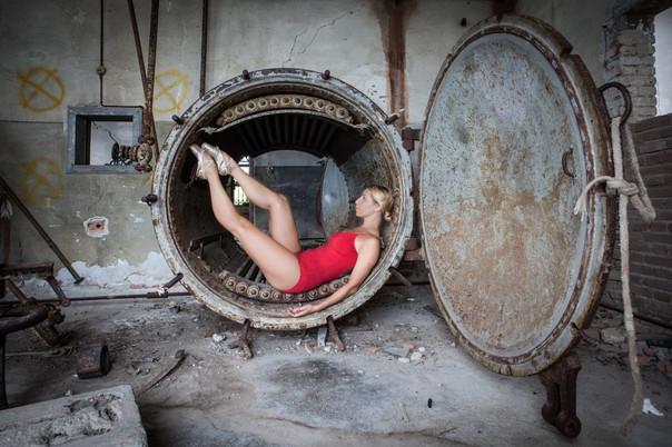 Ballerina-Project-51.jpg