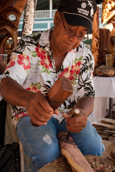 Trade-Crafts-1.jpg