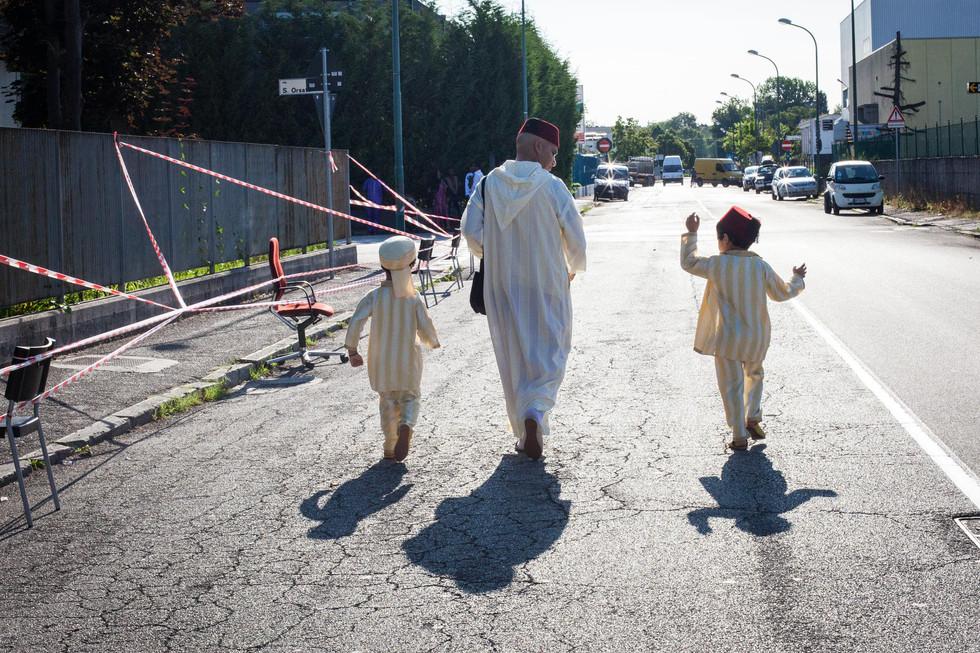 Venice-Muslim-Community-34.jpg