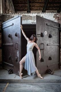 Ballerina-Project-46.jpg