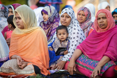 Venice-Muslim-Community-10.jpg