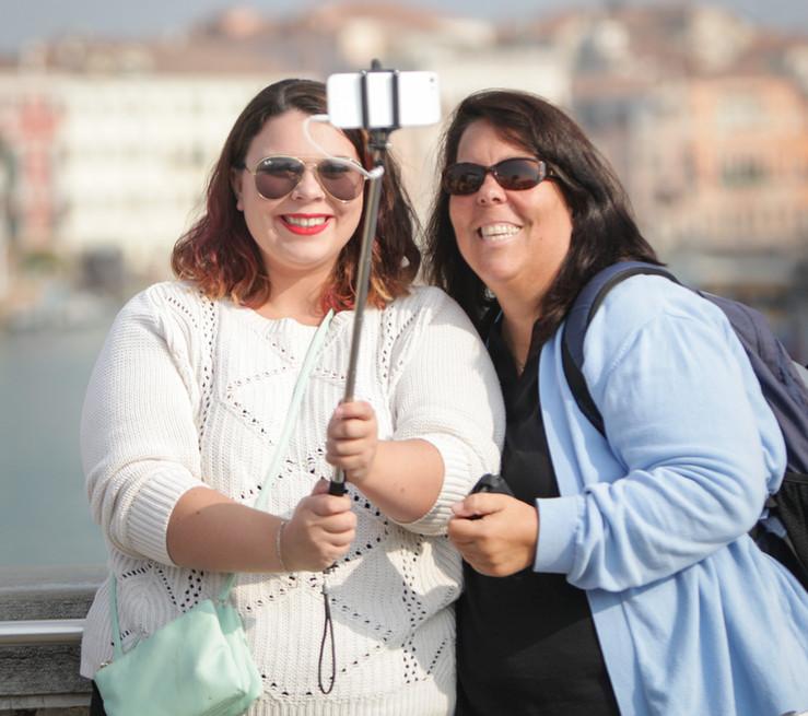 Atlante-Selfie-45.jpg