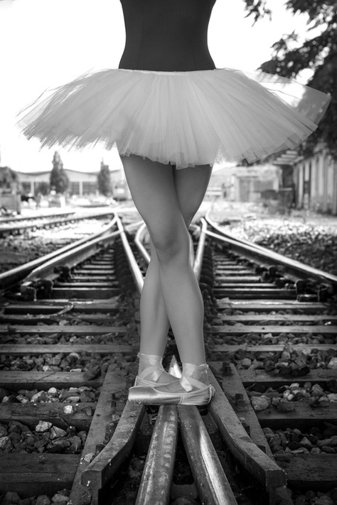 Ballerina-Project-10.jpg