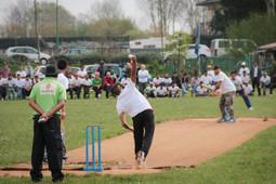 Sport-24.jpg