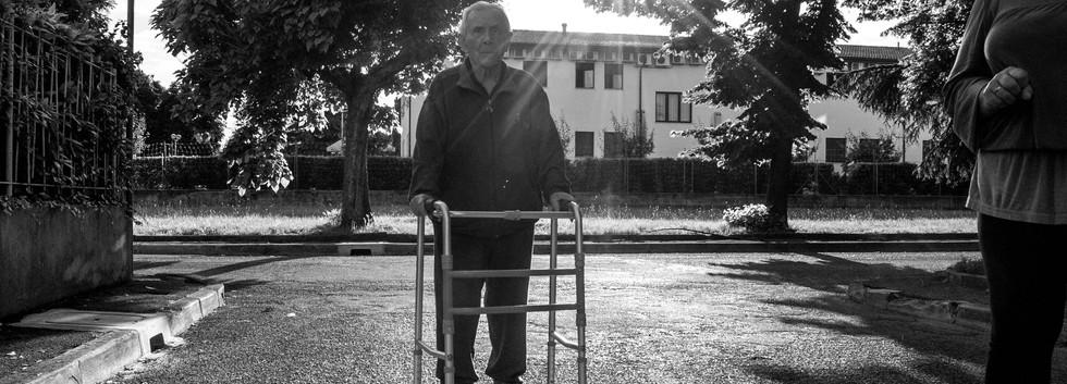 Caregivers-4.jpg