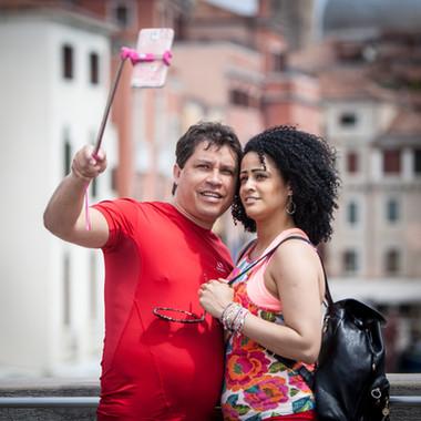 Atlante-Selfie-32.jpg