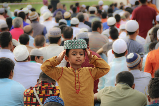Venice-Muslim-Community-5.jpg