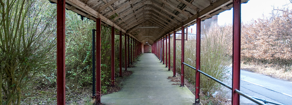 AbandonedHospitals-1.jpg