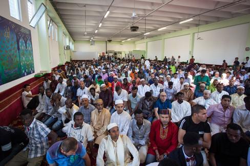 Venice-Muslim-Community-24.jpg