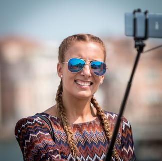 Atlante-Selfie-36.jpg