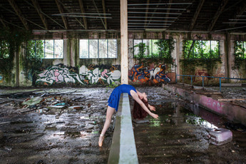 Ballerina-Project-22.jpg