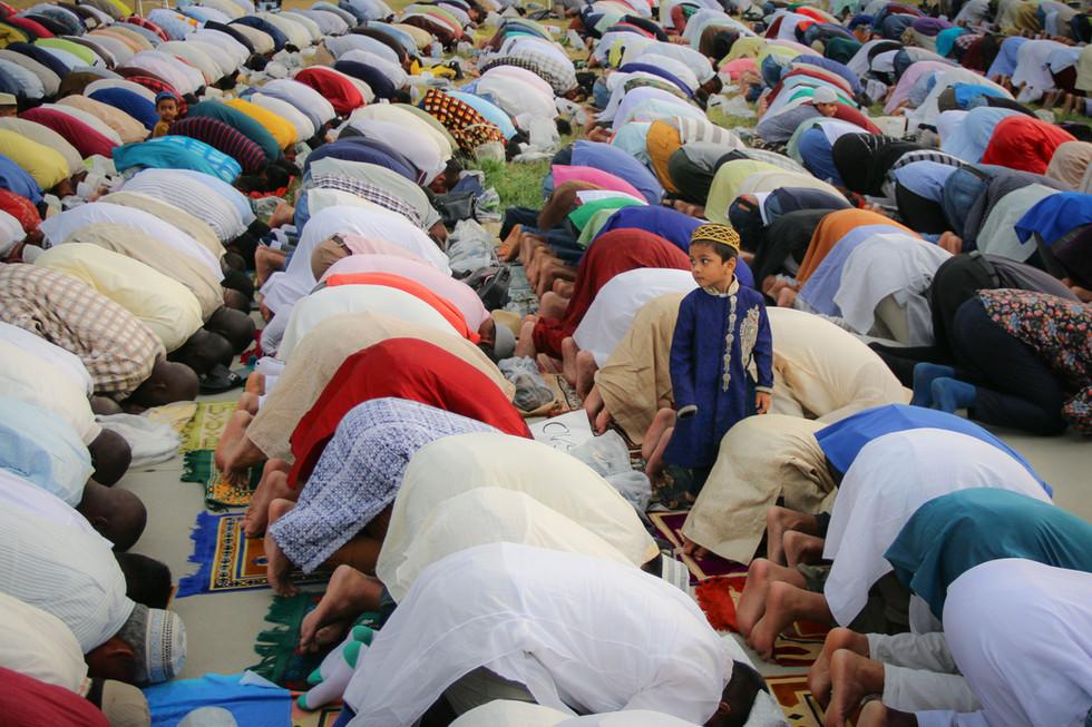 Venice-Muslim-Community-6.jpg