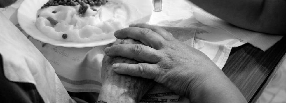 Caregivers-2.jpg