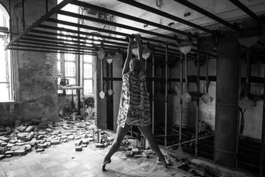 Ballerina-Project-53.jpg