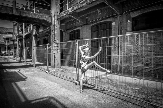 Ballerina-Project-15.jpg