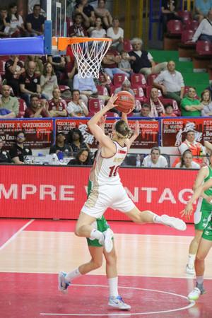 Sport-18.jpg