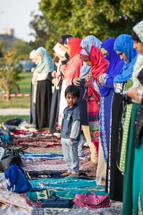 Venice-Muslim-Community-3.jpg
