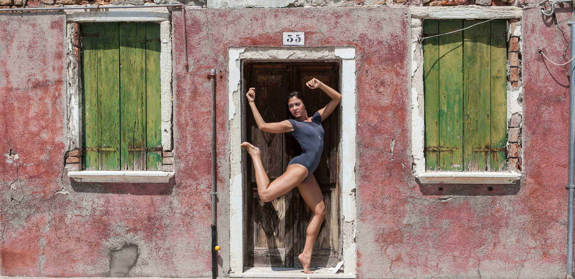 Ballerina-Project-1.jpg