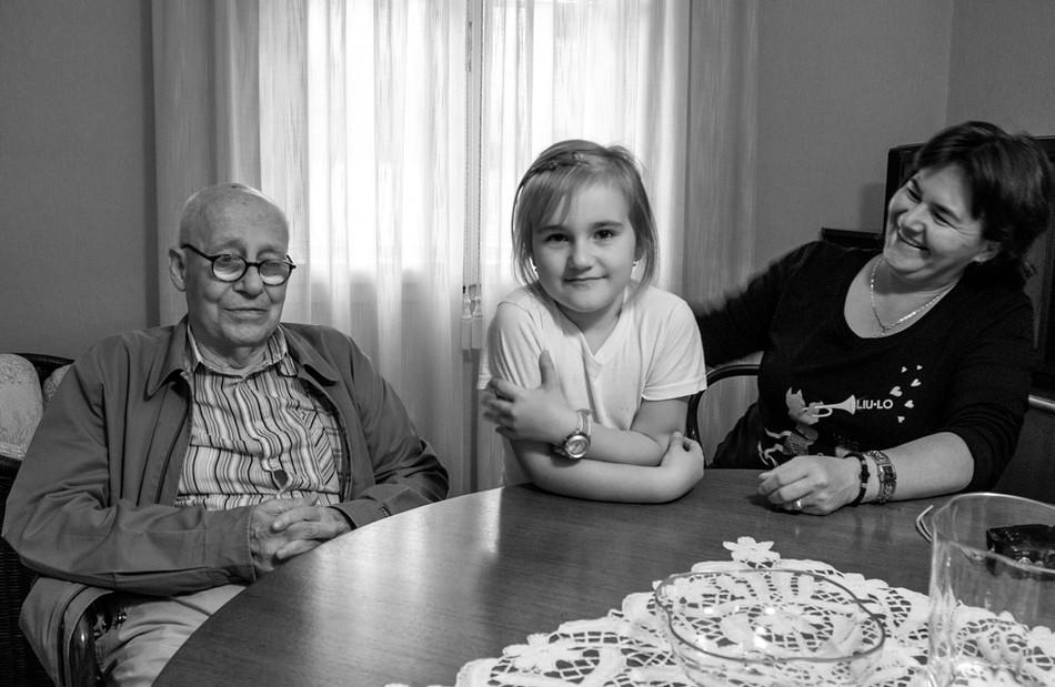 Caregivers-11.jpg