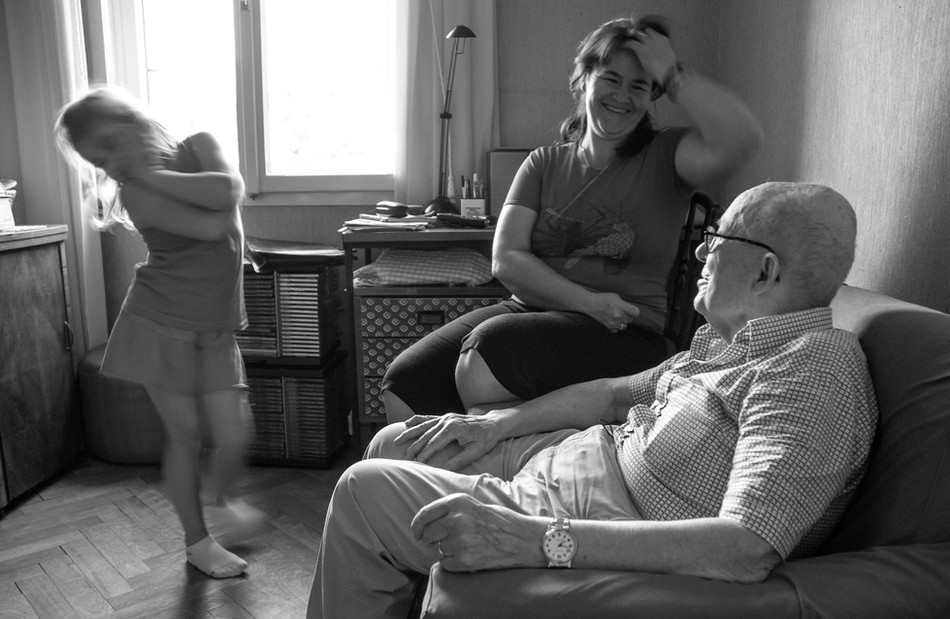 Caregivers-13.jpg