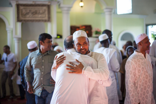 Venice-Muslim-Community-32.jpg