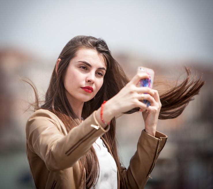 Atlante-Selfie-29.jpg
