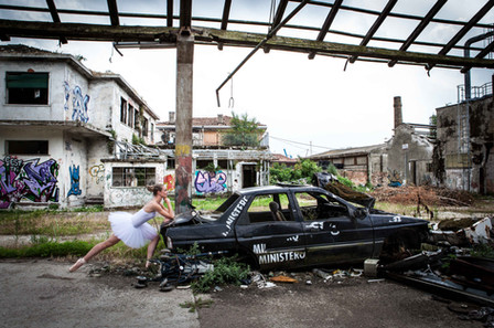 Ballerina-Project-36.jpg