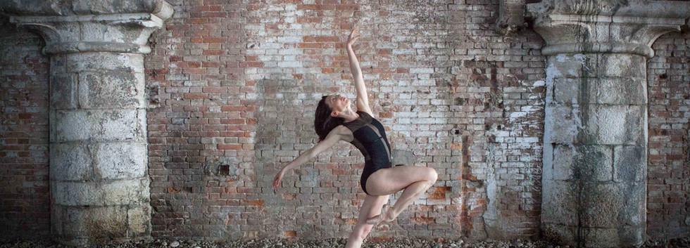 Ballerina-Project-48.jpg