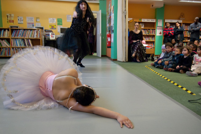 Ballettomane-8.jpg
