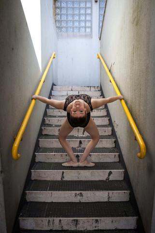 Ballerina-Project-34.jpg