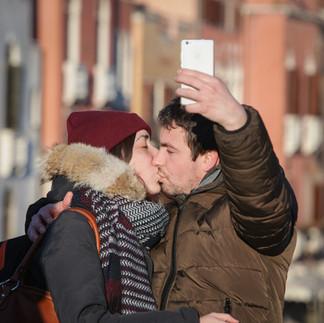 Atlante-Selfie-54.jpg