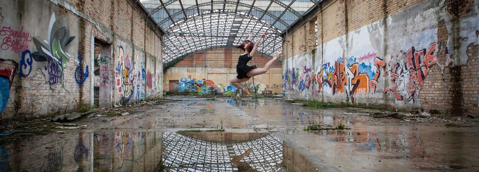 Ballerina-Project-23.jpg