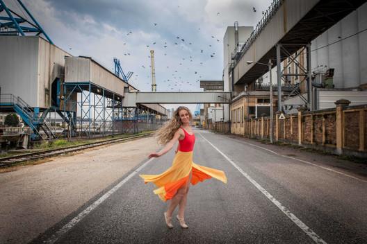 Ballerina-Project-38.jpg